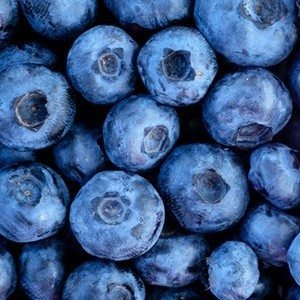 18 Top Superfoods for Lasting Weight Loss