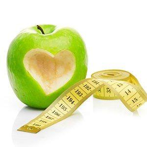 21-Day Fat Loss Program