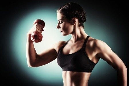 6 Moves for Summer Arms