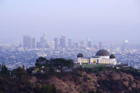 10 Best Hikes in Los Angeles