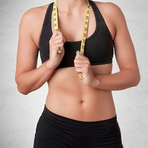 Bodybuilding quick weight loss tips picture 2