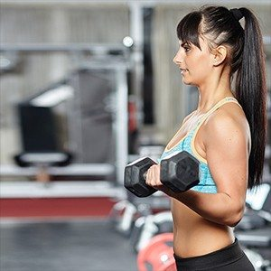 7 Best Exercises for Weight Loss