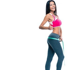 7-Day Butt Workout Challenge