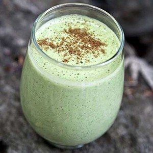7 Smoothie Recipes Perfect for Fall