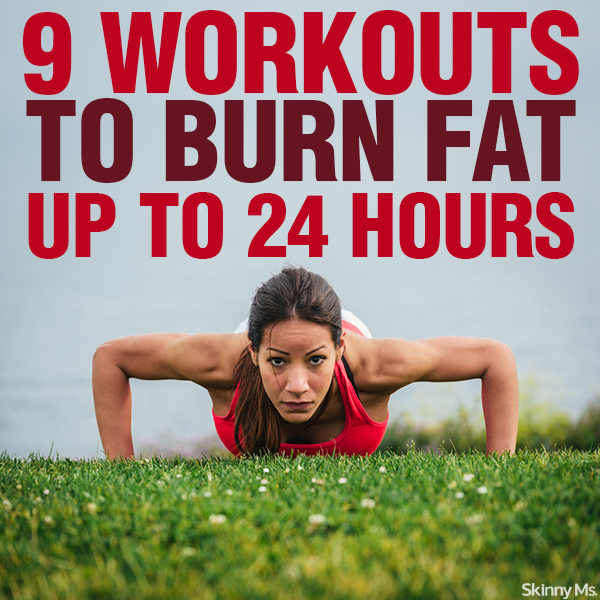how to lose belly fat fast in 24 hours