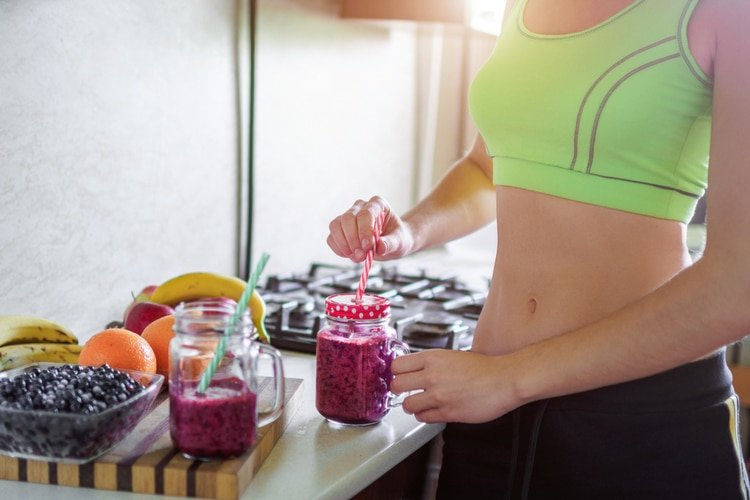 Why Is the Pegan Diet Trending and it May Just Help You Lose Weight?