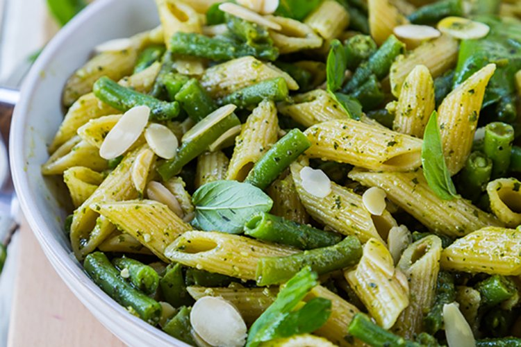 12 Stunning Spring Dinner Recipes to Delight Your Guests