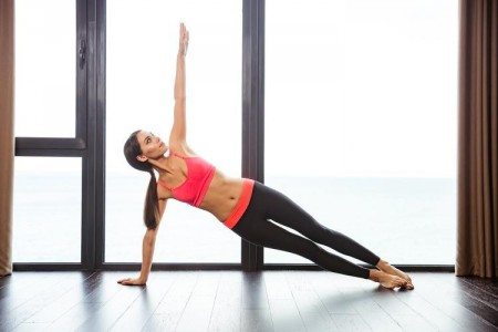 Torch 200 Calories in Just 20 Minutes