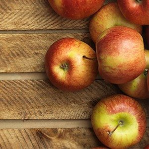 17 Fall Fat-Loss Foods