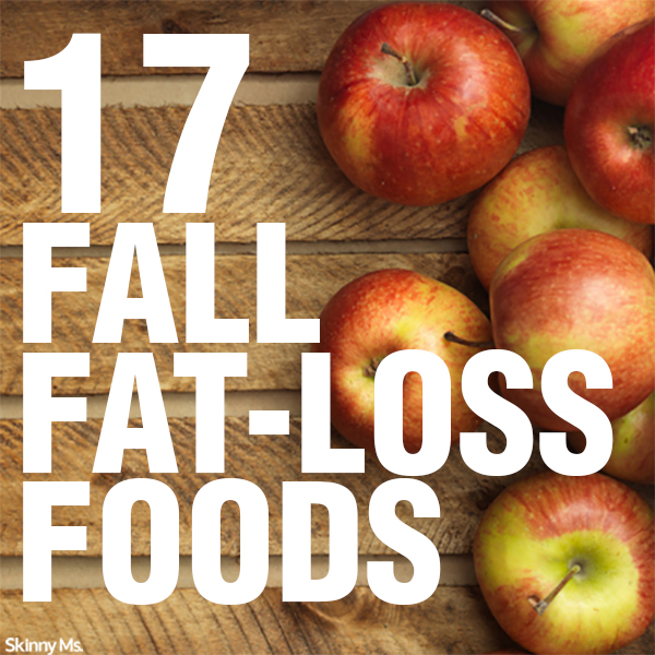 What foods to avoid to lose fat