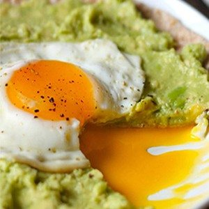35 Easy Recipes You Can Make In Your Dorm Room