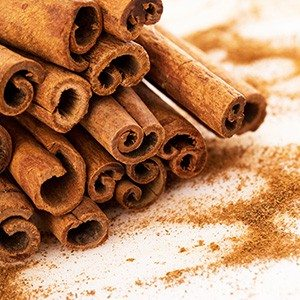 5 Delicious Spices That Burn Calories