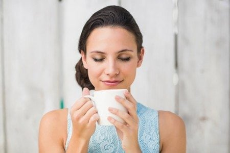 5 Teas that Promote Weight Loss