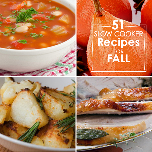 51-Slow-Cooker-Recipes-for-Fall