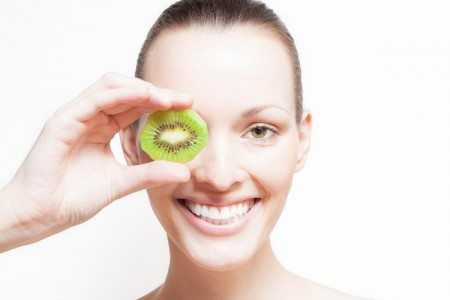 15 Foods to Get Flawless Skin – The Good Skin Grocery List