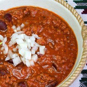 21 Crockpot Comfort Food Recipes