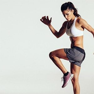 5 Best Fat-Burning HIIT Challenges