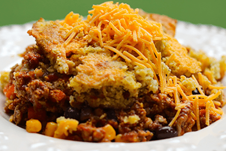 9 Crock Pot Recipes for Weight Watchers