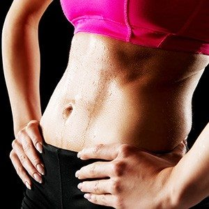 3 Key Moves to Get Great ABS