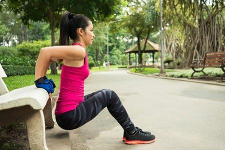 7 Best Multi-Muscle Exercises