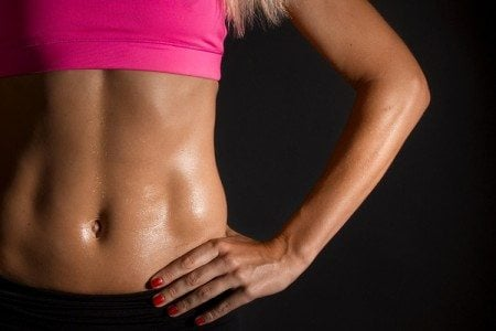 7 Foods That Will Help You Tone and Build Muscle