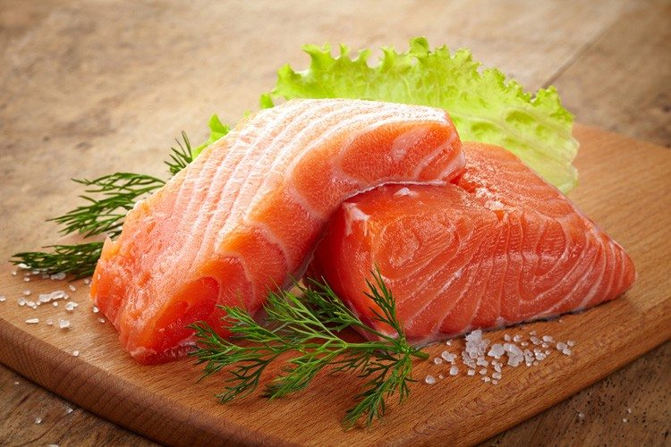 8 Foods to Include in Your Weight Loss Plan2
