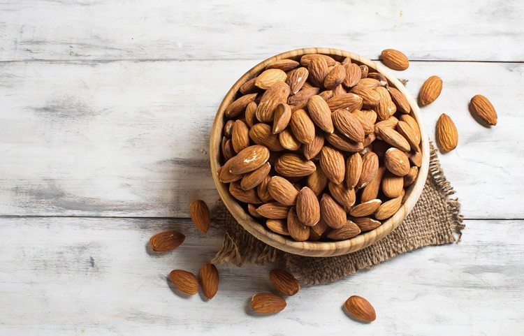 8 Foods to Include in Your Weight Loss Plan3