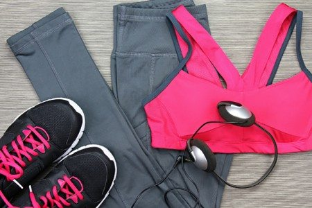6 Workout Hacks for When You're Crunched for Time