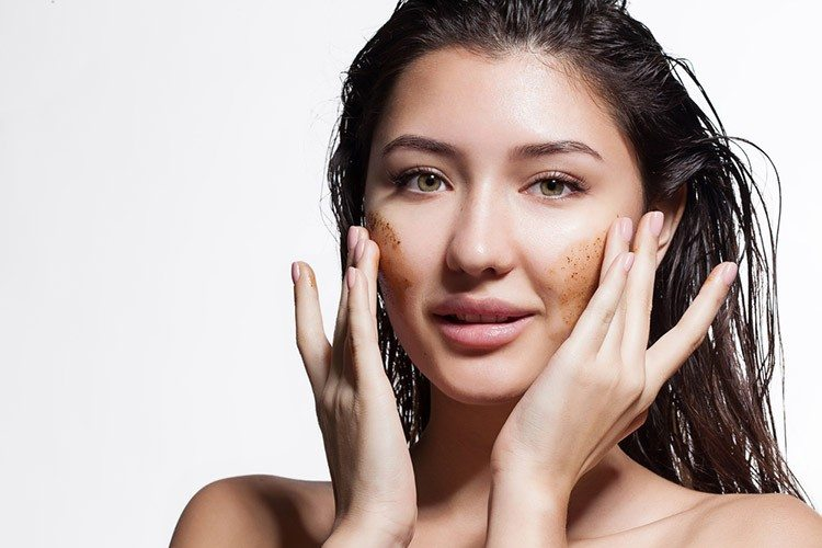10 Ways to Get Beautiful Skin3