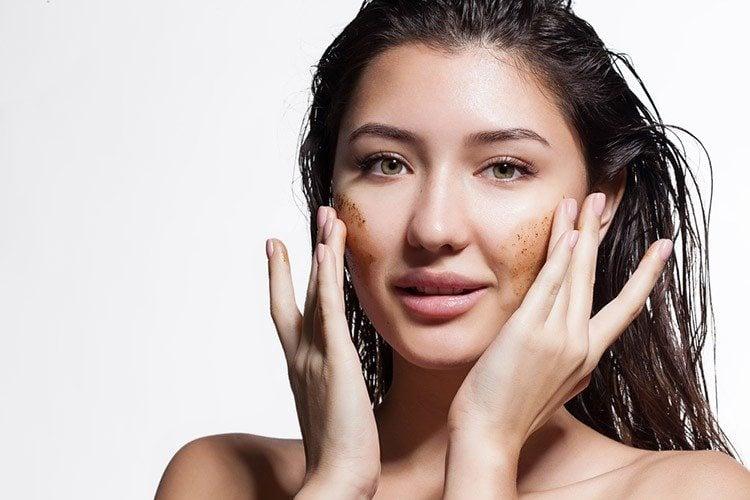 10 Ways to Get Beautiful Skin3