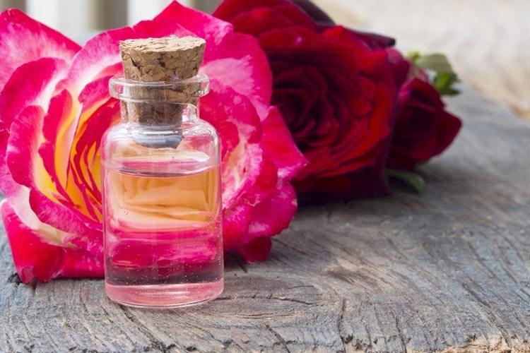 10 Ways to Get Beautiful Skin5