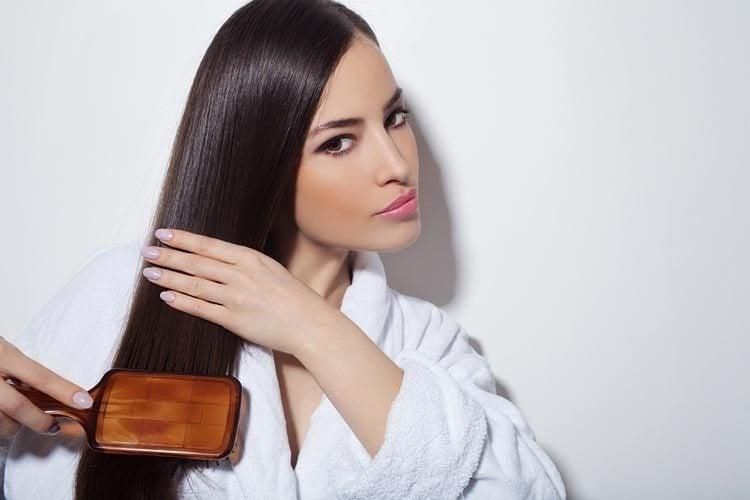 10 Ways to Get Beautiful Skin9