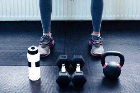 10 Ways to Maximize Your Workout