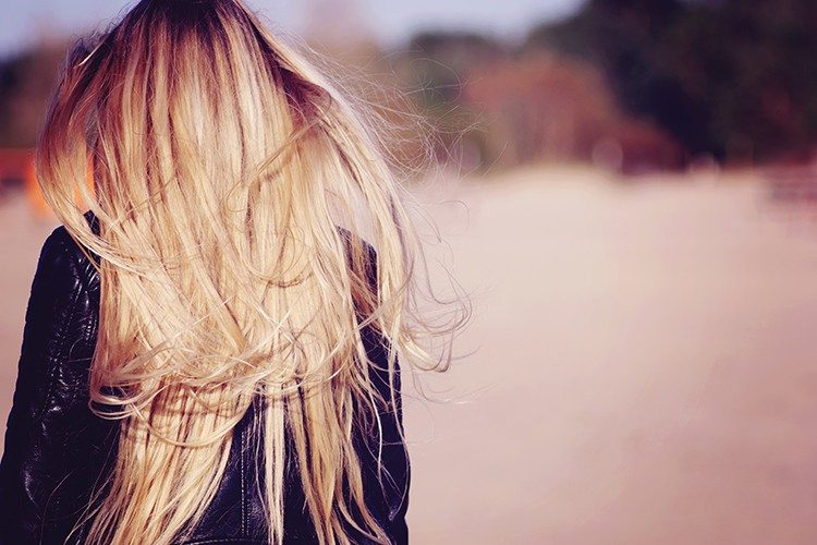 5 Benefits of Using Vitamin E for Healthy Skin, and Hair1