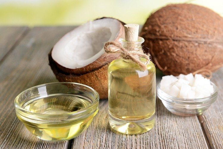 5 Hair Care Tips for Damaged Hair2