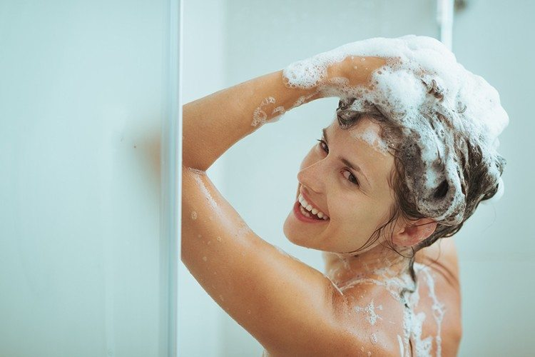 5 Hair Care Tips for Damaged Hair3