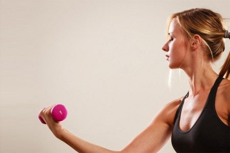 5 Tabata Workouts that Target Your Entire Body