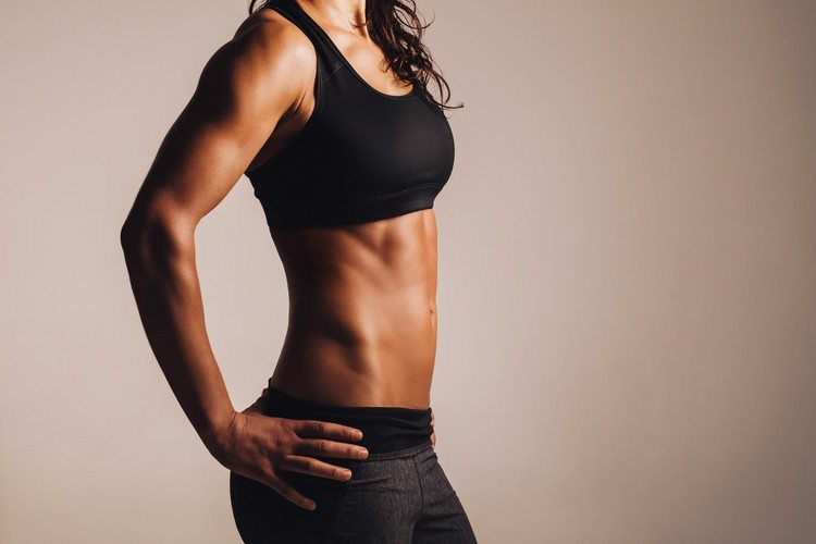 5 Top Flat Belly Workouts4