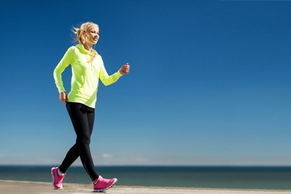 6 Tips For Proper Exercising Clothing