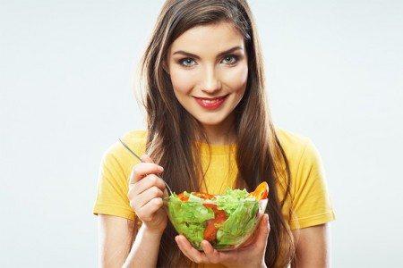 7 Benefits of a Gluten-Free Diet
