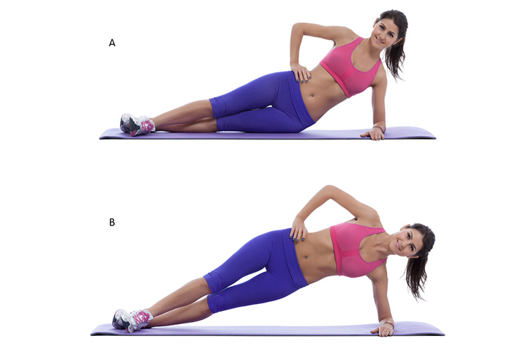 7-Minute Flat Abs Challenge002