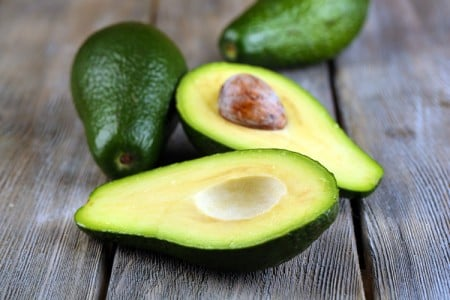 5 Foods to Fight Inflammation