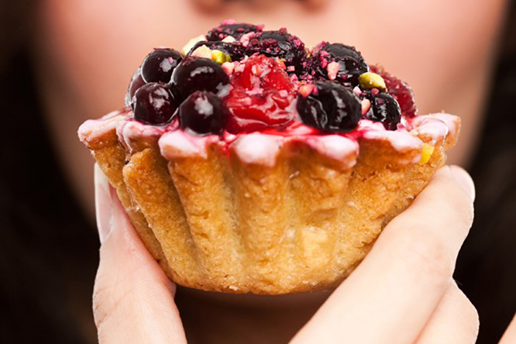 7-Scary-Things-Processed-Sugar-does-to-Your-Body-600x581