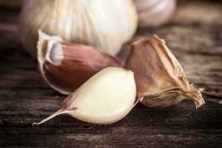 7 Underrated Foods that do Wonders for your Health