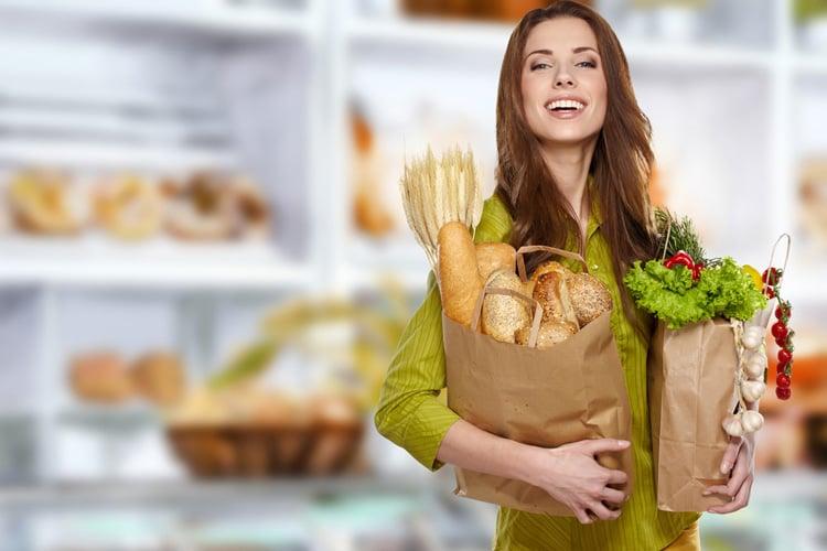 Image result for Change Your Eating Habits