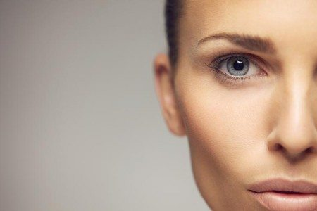 How To Prevent Wrinkles in 5 Easy Steps