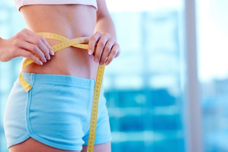5 Steps to Creating a Weight Loss Plan