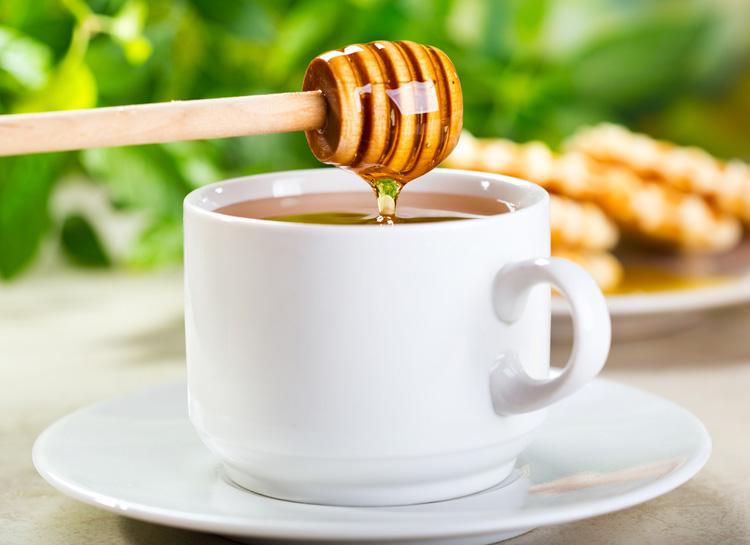 10 Amazing Benefits and Uses Of Raw Honey8