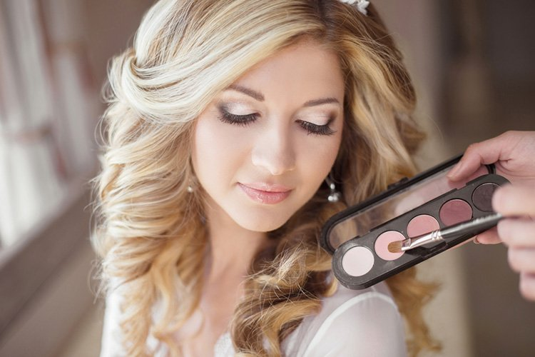 4 Eye and Eyebrow Tips for Brides3