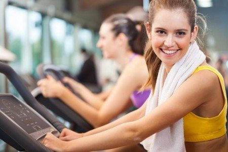 7 Fast Workouts That Even Exercise Haters Will Love
